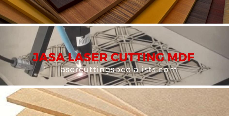 jasa laser cutting mdf