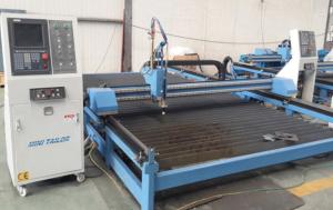 Bagaimana Cara Mengenal Mesin CNC Laser