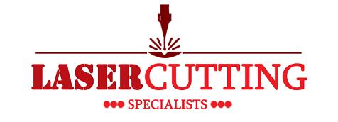 logo lasercuttingspecialists